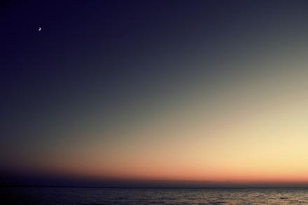 Sonnenuntergang | 365tageasatzaday