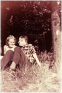 Junge Liebe | 365tageasatzaday